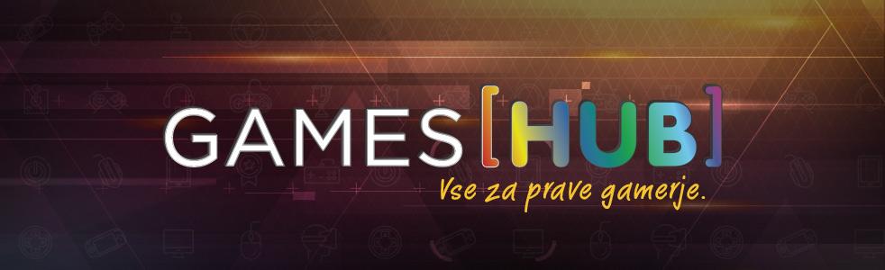 SLO - Category Banner [Games Hub] - Games Hub