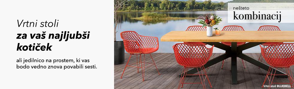 SLO - Sub Category Banner [Vrtni stoli] Katalog vrtni stoli