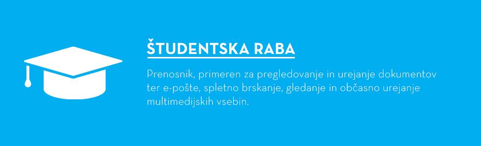 SLO - Category Banner [Študentska raba] - Študentska raba