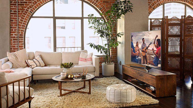 Samsung televizorji